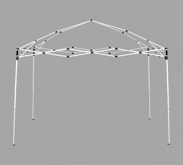Envoy Parts  sc 1 st  EZ Up Canopies & EZ Up Canopy Shelter Parts