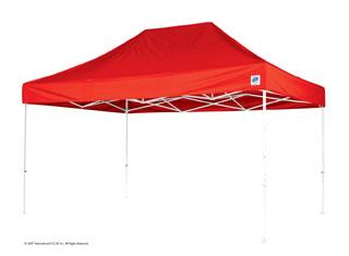 EZ Up Canopy Tent Eclipse III Aluminum 10u0027 X 15u0027  sc 1 st  EZ Up Canopies & 10X15 10 x 15 Ez Up Canopy Tent