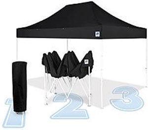 EZ Up Canopy Tent Eclipse III Steel Frame 10u0027 X 15u0027  sc 1 st  EZ Up Canopies & 10X15 10 x 15 Ez Up Canopy Tent