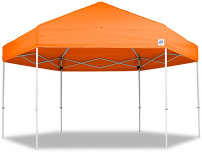 Inidual Sidewalls 500 Denier - Hub 13x13 u0026 16x16  sc 1 st  EZ Up Canopy Tents & E-Z UP Canopy Tent Side Walls