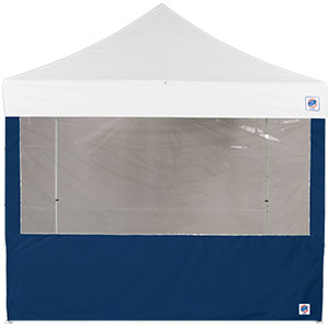 EZ Up Canopy Tent Panorama Wall  sc 1 st  EZ Up Canopies & EZ Up Canopy Accessories